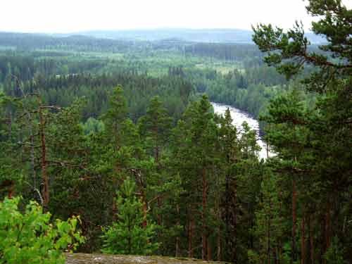 Utsikt-fran-Asjoberget